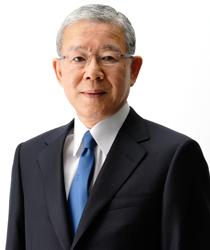 president_photo_en