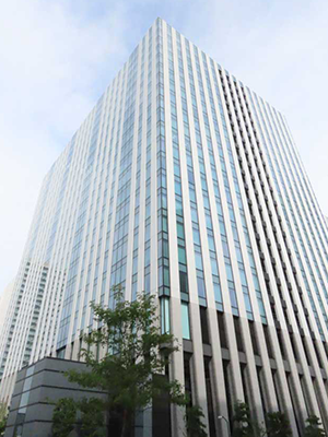 TPL Yokohama